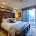 2959 Ocean Front Walk BED
