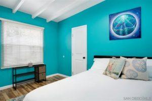 436 Nautilus St BED